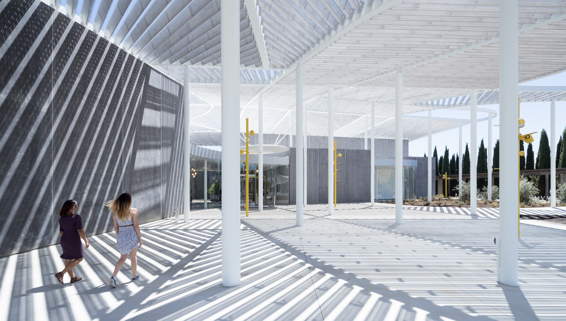 Manetti Shrem Museum of Art 2